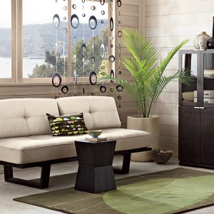 Small room furniture room decorating ideas for Nice small living room design