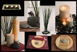 Zen Wall Accessories 92