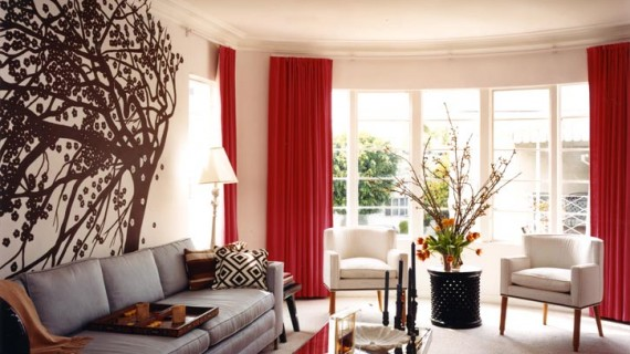 How To Coordinate Different Sofa Styles In Your Living Room