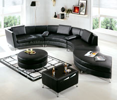 Contemporary Living Room Furniture creating a gorgeous contemporary living room » room decorating ideas