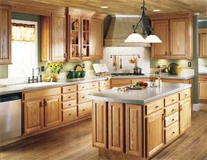 Kitchen Decorating Ideas Room Decorating Ideas