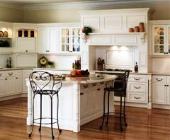 Check Back With Us At Room Decorating Ideas For More Kitchen Decorating Ideas