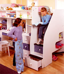 Kids Room Decoration on Http   Www Roomdecoratingideas Net Wp Content Uploads 2009 06 Kids