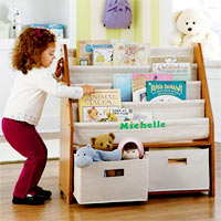 kids-storage-organizer