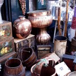 flea-market-decorating-ideas