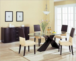 Basic Dining Room Decorating Ideas » Room Decorating Ideas