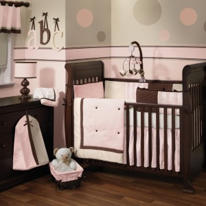 Nursery Wall Decor » Room Decorating Ideas