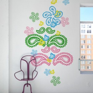 dorm-room-wall-stickers