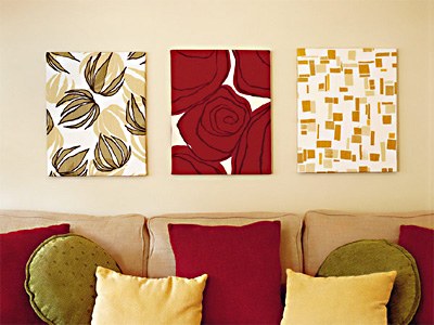 5 best wall decorating ideas room decorating ideas Wall decor ideas
