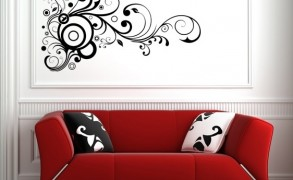 5 Best Wall Decorating Ideas