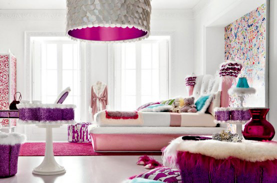 stylish chandeliers