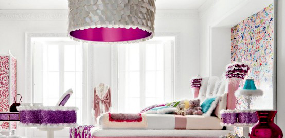 teen room decorating ideas » room decorating ideas
