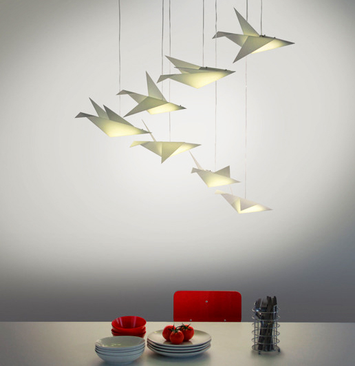 origami-hanging-lighting