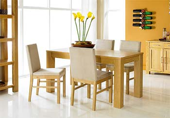 Budget Dining Room Decorating Ideas